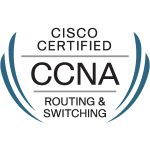 Monitoring changes to Cisco devices configuration using RANCID